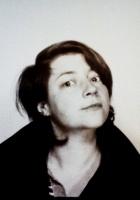 Julia C. Kaiser