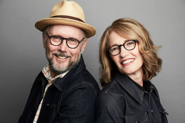 Valerie Faris & Jonathan Dayton