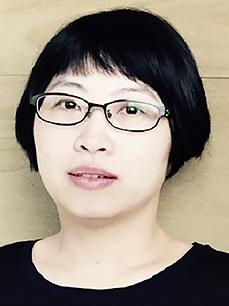 Hui-chen Huang