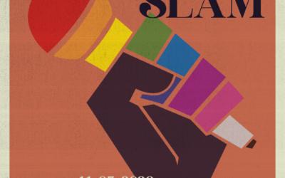 1. Konstanzer Queer Slam